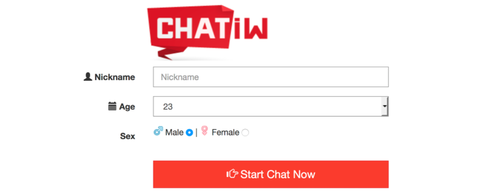 Livechat Free No Membership Required Female